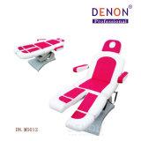 Modern Shampoo Bowl Bed (DN. M5012)