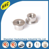 Carbon Steel Stainless Steel Rivet Nut