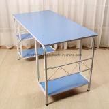 Office Desk/Computer Desk/Wooden Desk/Desk/Furniture