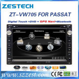 TFT Touch Screen Car DVD Player for VW Volkswagen Passat B5 Golf 4 Polo Bora