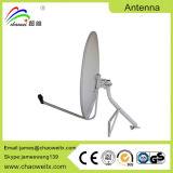 TV Satellite Antenna Outdoor (CHW-60)