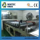 for Pharmaceutical Packaging PVC Sheet Calendering Line