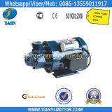 China Manufacture Cp Electric Pump for Water