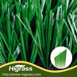 50mm UV Resistant Football Artificial Turf Certified by Labosport