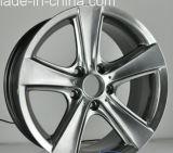 Hot Sale 13-19 Inch Alloy Wheel/Car Alloy Wheel (for BMW)