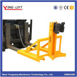 Drum Handling Equipment Grab with 360kg Capacity