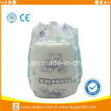 OEM All Baby Nappies Sizes From China Factory