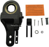 Truck & Trailer Automatic Slack Adjuster with OEM Standard (CB21104)