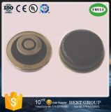 Fb5224 New Attractive Design 54mm Cheaper Telephone Receiver Speaker (FBELE)