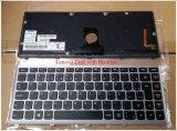 Backlit Keyboard for IBM Lenovo Ideapad Z400/Z400A-Ifi/Z400A-Ith/Z400A Laptop PC