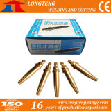 Acetylene Cutting Nozzle G02 Tip for CNC Cutting Machine