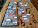 Caterpillar Spare Parts, Engine Parts, Full Gasket (C13) Lower Gasket Kit