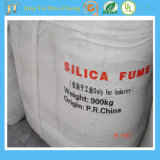 Supplier of Silica Matting Agent / Manufacturer of Ultrafine Silicon Dioxide