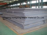 Resonable Price and Excellent Quality Steel Plate (S235JR)