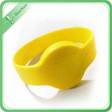 Silicone Bracelet / Wholesale Silicone RFID Bracelet