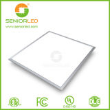High Quality LED Light Panel Glass and PC Cover Optional