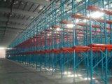Warehouse Pallet Heavy Duty Steel Rack Manufacture