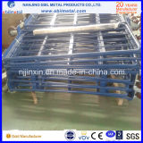 Folding Transport Roll Trolley From China (EBIL-WLTC)