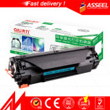 New Empty Toner Cartridge for HP 12A, 35A, 36A, 78A, 85A, CE505A