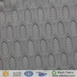 A1624 Newly Designed 3D Sandwich Mesh for Shoes Fabric with Oeko-Tex