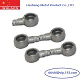 Stainless Steel Lost Wax Casting Pneumatic Tools