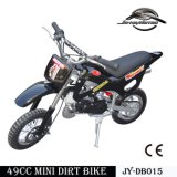 Cheaper 50cc Mini Drit Bike for Kids (A11)