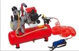 Portable Gasoline 2 Stroke Pneumatic Pruner (CY-30JA)