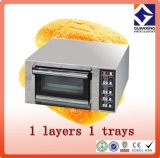 Large Volume LED Display Industrial Parts Hot Air Oven/Electric Thermostatic Drying Oven/Electric Blast Drying Oven/