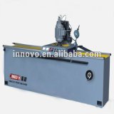 Woodworking Grinding Machine with High Quality