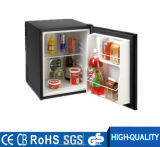 Thermoelectric Minibar Silent Minibar for Hotel Use