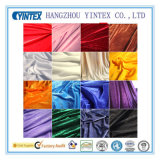 Yarn Dyed or Printed Woven T/C, Tr, CVC Polyester Fabric