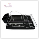 Kitchen Storage Dish Drying Rack