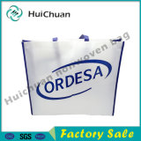 China Cheap Recycle Bags Handbag Laminated Non Woven