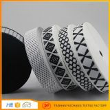 100% Polyester Woven Edge Binding Tape for Mattress