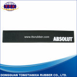 Custom PVC Rubber Bar Mat