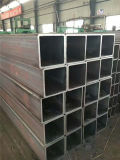 S235j2 En10210 Squre Steel Pipe with Good Quanlity and Best Price