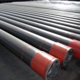 API 4L X42 X52 Gas and Oil Line Pipe