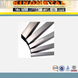 A36 Ss400 S45c S20c Square Steel Bar