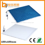 600X600 mm >90lm/W Home Indoor LED Panel Ceiling Lighting