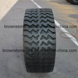 Bias Excavator Tyre, Oil Field Tyre, Military Tyre (8.25-20, 1200X500-508, 1300X530-533, 15.5/65-18)