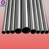 Uns S20200 Stainless Steel Pipe for Industry