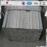 High Quality A36 Q235 Mild Carbon Slitting Flat Bar