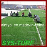 Artificial Grass for Hockey Field (CPCS-10 (PE))