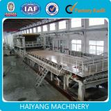 3600mm Kraft Paper Making Machine, Craft Liner Paper Manufacturing Machinery