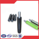 Wholesale TUV Gas Lift Gas Spring Swivel Chair Parts for Boss/Office/Bar Chair