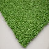 Sports Field Artificial Turf, Field Green Tennis Court Grass MP
