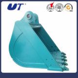 Wholesale Price Heavy Duty Excavator Bucket
