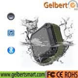 Mini Music Player Portable Radio Waterproof Speaker