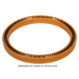 Spring Energized PTFE Seal - Inside Face - PTC