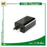 USB Charger Adapter for Xiaomi Mi3 Mobile Charger Parts